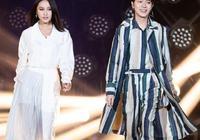 2019《歌手》幫幫唱劉歡袁婭維最精彩,龔琳娜曾一鳴頗具微詞