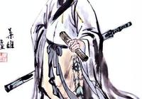 此人官職地位高過諸葛亮,弟弟害死關羽,卻仍被劉備信任