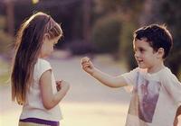 為什麼曾經的愛過的人依舊難忘,最終走進婚姻的也許不一定是愛情?