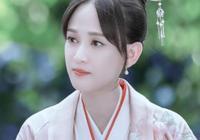 《獨孤皇后》陳喬恩真的老了,獨孤般若成全劇最大槽點!