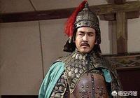 三國末期最陰毒的將領衛瓘,是如何除掉鄧艾、鍾會和姜維的?他最終的結局如何?