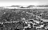 舟山:浙江相冊 在這座城生活工作,對它的過去知道嗎?來看看吧
