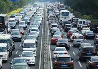 愛車知識 一個新手司機需要掌握哪些汽車機械和汽車維護常識