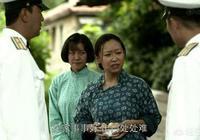 如何評價劉天池在《父母愛情》中飾演的王秀娥?