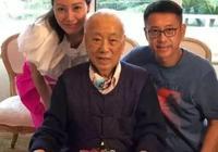 李嘉欣公公香港鉅富許世勳去世 身價逾百億還是最成功的馬主
