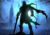 《地下城堡2:黑暗覺醒》暗影巨龍打法推薦