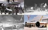 埃及特種兵反劫機,88名人質死了57個,匪徒竟一 個沒死!
