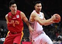 CBA聯賽19輪,排名第一的廣東男籃和第二的浙江廣廈同時輸球,你怎麼看待此事?