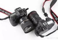 手裡有1.5萬,想購買一臺全畫幅相機主要拍攝風光和人像,有什麼品牌值得推薦?