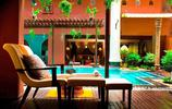 去泰國旅遊可以住這些經濟酒店,不僅位於市中心,還全部帶泳池