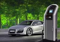 回顧我國合資汽車發展史,就知道國家為什麼重視新能源汽車了!