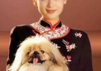搶走倪萍老公,還嘲諷其人黃臉婆,現如今49歲的陳紅自食其果