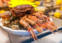 """為什麼一說""""吃魚吃蝦"""",會第一個想到天津?"""