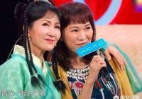 趙雅芝版的《新白娘子傳奇》中,你認為誰的配音好聽?