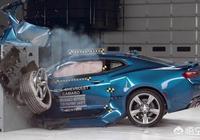 你覺得車皮太薄就不安全嗎,為什麼?