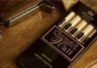 長城雪茄告訴你什麼是好雪茄