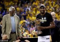 NBA抱團之風為何日益盛行?大衛-韋斯特這一番話說出了原由