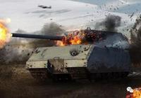 二月二 龍抬頭 《坦克世界》鼠爺擺頭的重要性...