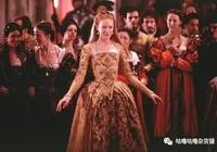 大魔王 不是所有女王都叫凱特·布蘭切特