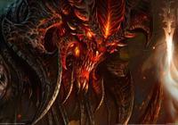 有沒有類似《暗黑破壞神》的手遊?