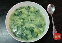 春天給家人做這湯,養肝明目遠離春燥,營養好吸收,幾塊錢煮一鍋