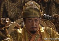 李世民聽尉遲敬德提了一個名字馬上警覺起來:你跟我一起出徵吧!