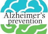 預防阿爾茨海默病12法