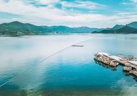 """北京一處被忽略的湖泊,是國家4A級景區,有""""小北戴河""""之稱"""