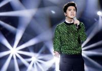 如何評價李健的唱功?