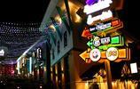 美景圖集:佛羅里達環球影城