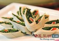 免費的天然藥品,這些食療野菜你吃過嗎?