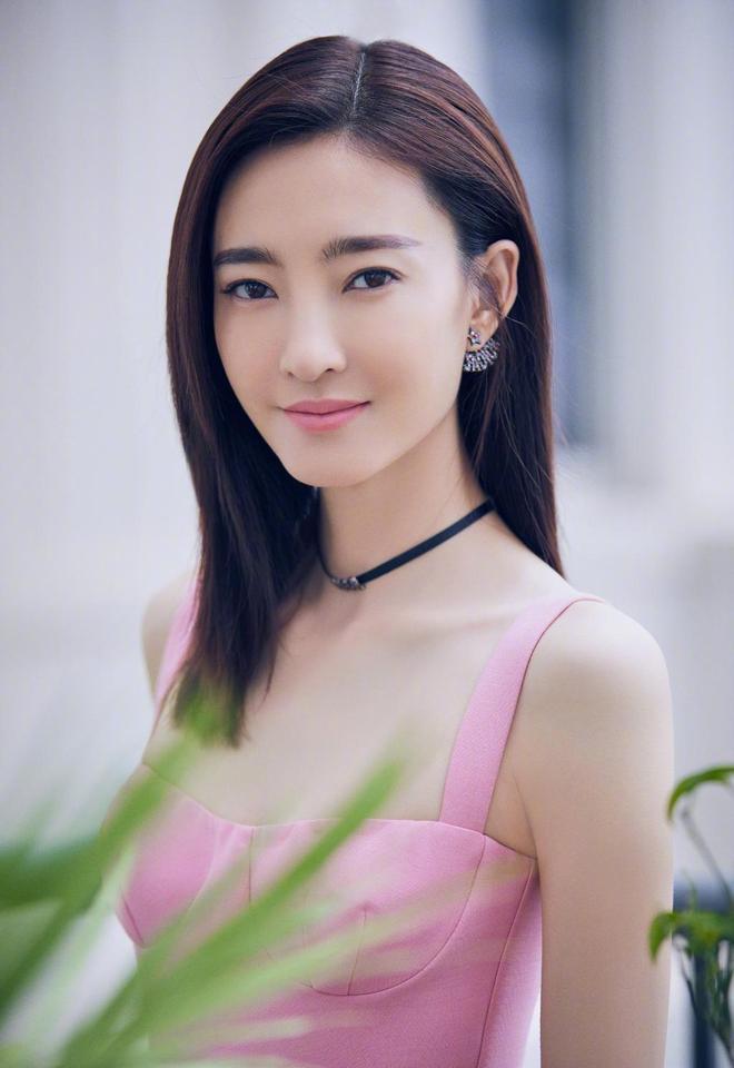 王麗坤精美圖集
