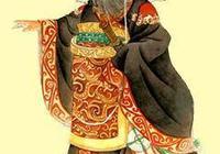 秦始皇真的是呂不韋的兒子嗎?