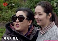 30歲奚夢瑤35歲郭碧婷,男友同為豪門太子爺,待遇卻差十萬八千里