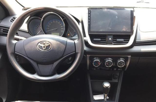 公認的豐田神車!開30萬公里不用修,售價才8萬,至今幾乎無差評