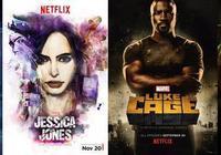 《鐵拳》:Netflix失手還是失策?