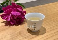 不只有老壽眉才有藥香,老白茶不只藥香,應該瞭解的白茶四大誤區