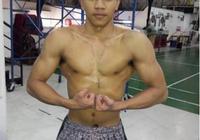 上官鵬飛悲劇再次上演,年僅20歲搏擊選手比賽被擊中後腦不治身亡