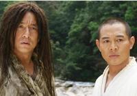 李連杰唯一的弟子,如今34歲身價上億,對李連杰一直不離不棄!