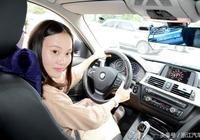 始於純粹 忠於生活 BMW 3系車主訪談