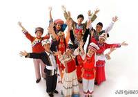 維吾爾族和漢族能夠通婚嗎?維吾爾族女孩這麼回答,非常暖心