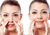 瘦臉儀對瘦臉有用嗎?