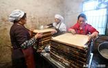 51歲的她創業做豆腐走上致富路