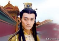 明朝第十四位皇帝——明光宗朱常洛