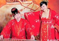 你們覺得胖人去拍婚紗照,會被人笑話嗎?