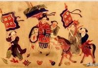 王曾:歷史上第一位連中三元並走上相位的狀元