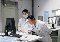 耐藥性肺結核,潛在的傳染病威脅