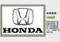 日語翻譯成中文為什麼不音譯?比如Honda為什麼翻譯成本田而不是宏達?