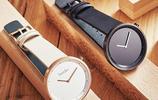 男人手錶為什麼一定要戴在左手上?看完你就懂了