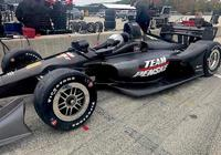 「IndyCar」本田和雪佛蘭開始測試空力套件